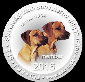skchr-logo-2016