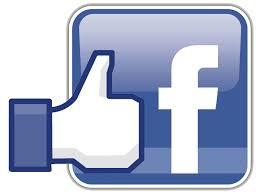facebok-a-palec