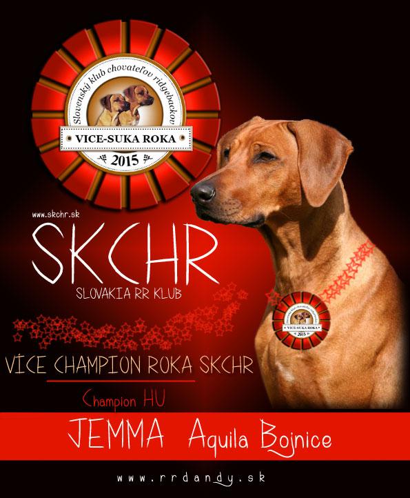 Jemma-rok-2015-SKCHR-2-web